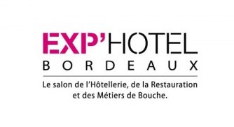 EXP HOTEL 2017