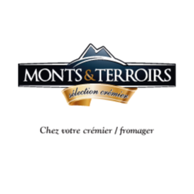 Monts & Terroirs
